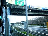 20101114-Hokkaido (7):20101114-06.jpg