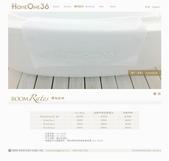 CY DESIGN (HomeOne36 後灣36):home-6.JPG