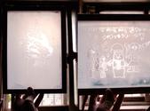 2011 MERRY XMAS - 原住民全人關懷促進協會 :08.jpg