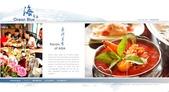 CY DESIGN (OCEAN BLUE 海餐廳):03-food.jpg