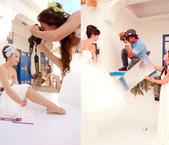 20111101-Hua [婲] 新娘 Bridal make up & styling:15.jpg