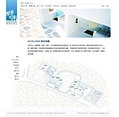 CY DESIGN (國境之南) :hotel map