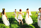 20111101-Hua [婲] 新娘 Bridal make up & styling:22.jpg