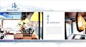 CY DESIGN (OCEAN BLUE 海餐廳):02-about.jpg