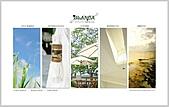CY DESIGN (布蘭卡):布蘭卡 主頁