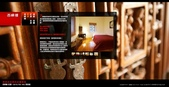 CY DESIGN (西嶼樓。阿英姊的澎湖民宿):rooms