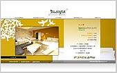 CY DESIGN (布蘭卡):布蘭卡 客房