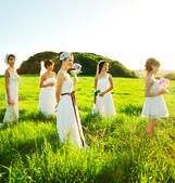 20111101-Hua [婲] 新娘 Bridal make up & styling:27.jpg
