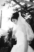 20111101-Hua [婲] 新娘 Bridal make up & styling:31.jpg