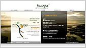 CY DESIGN (布蘭卡):布蘭卡 資訊