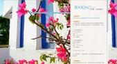 CY DESIGN (海邊民宿):booking info