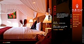 CY DESIGN (花園紅了):guest rooms 2