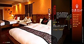CY DESIGN (花園紅了):guest rooms 3