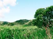 20110818-半個恆春半島:20110818-35.jpg