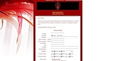 CY DESIGN (花園紅了):online booking