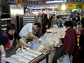 2008 Chinese NewYear:我愛山東饅頭