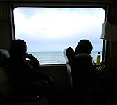 20101113-Hokkaido (6):20101113-10.jpg