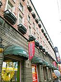 20101113-Hokkaido (6):20101113-15.jpg