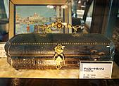 20101113-Hokkaido (6):20101113-21.jpg