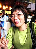 20060325_family:Lovely Mum