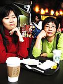 20060325_family:Mei Mei and Mum