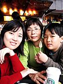 20060325_family:Mei & Mum & Di