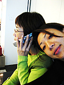 20060325_family:Mum and Me