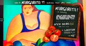 CY DESIGN (Casa De Margarita 瑪格利特 異國餐廳):about Margarita