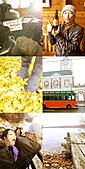 Journey in 2010:20101115-1.jpg