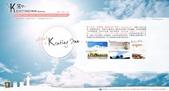 CY DESIGN (Kenting Inn 窩墾丁 新版本):Index