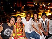 20070617-fam jiann:after party