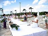 20081018-國境主人婚禮:01