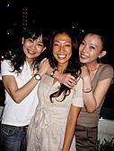 20070617-fam jiann:小臉