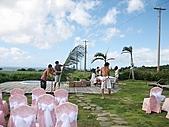 20081018-國境主人婚禮:02