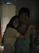 20070617-fam jiann:忘了閃光燈