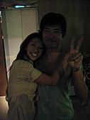 20070617-fam jiann:又忘了閃光燈
