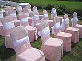 20081018-國境主人婚禮:05