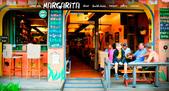 CY DESIGN (Casa De Margarita 瑪格利特 異國餐廳):Gallery