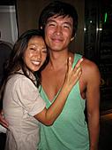 20070617-fam jiann:終於成功了