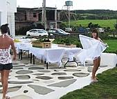 20081018-國境主人婚禮:07