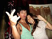 20070617-fam jiann:yo yo !!