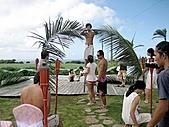 20081018-國境主人婚禮:11