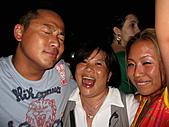 20070617-fam jiann:瘋狂媽媽
