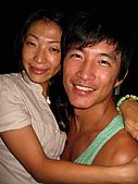 20070617-fam jiann:醉意~