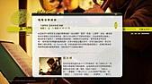 CY DESIGN (Sampler):music page