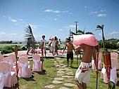 20081018-國境主人婚禮:17