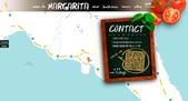 CY DESIGN (Casa De Margarita 瑪格利特 異國餐廳):Contact & Map