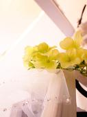 20111101-Hua [婲] 新娘 Bridal make up & styling:00-b.jpg