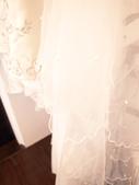 20111101-Hua [婲] 新娘 Bridal make up & styling:01.jpg