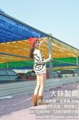鍍鋅菱形網,菱形網圍籬價格,pvc菱形網,大鋅製網:鍍鋅菱形網,菱形網圍籬價格,pvc菱形網,大鋅製網
